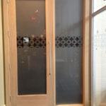 pellicule-givrer-vitres-teintees-gl-001