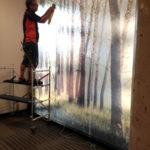 pellicule-givrer-vitres-teintees-gl-002