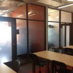 pellicule-givrer-vitres-teintees-gl-003
