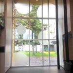 pellicule-givrer-vitres-teintees-gl-004