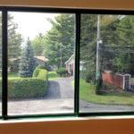 pellicule-maison-et-commercial-vitres-teintees-gl-002