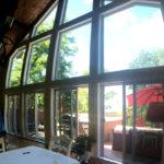pellicule-maison-et-commercial-vitres-teintees-gl-005